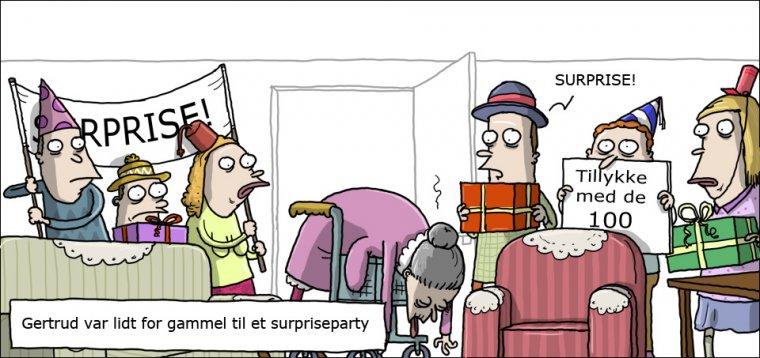 Поздравление с днём рождения чёрный юмор 845