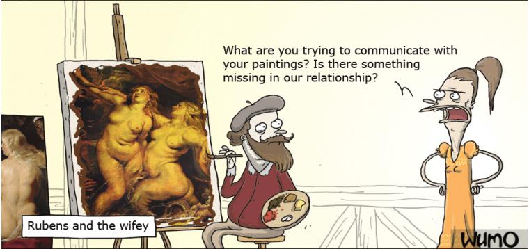 Orgy sluts pictures